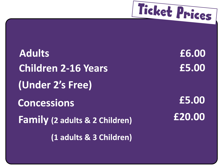 Ticket_Prices-2020