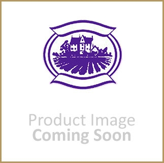 Norfolk Lavender Square Tin