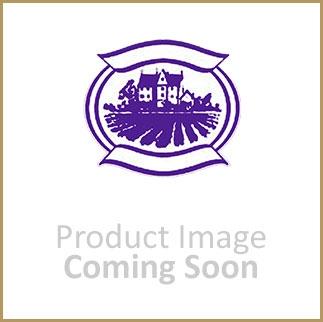 Large Lavender Bath Fizzer