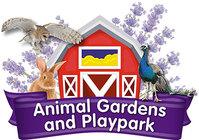 Animal_Gardens_Logo_sm