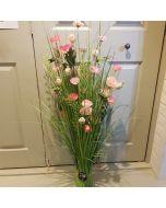 Poppy Bunch 100cm
