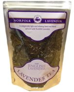 Lavender Tea 70g
