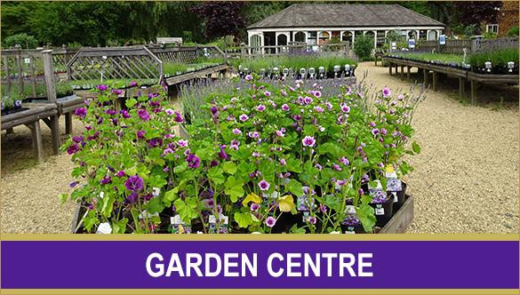 garden-centre_button