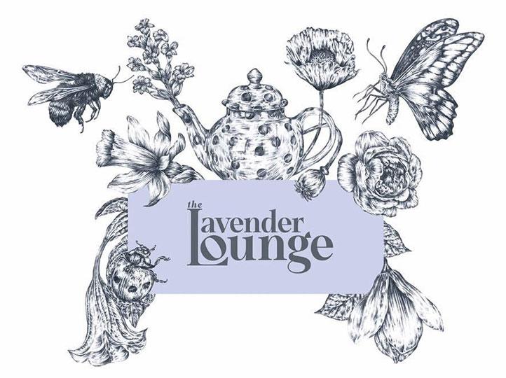 lav_lounge-logo
