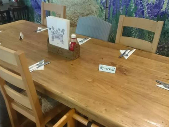 table_reserved